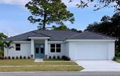 Single Family Home for sale at 349 Gladstone Blvd, Englewood, FL 34223 - MLS Number is A4488283