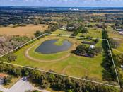 Covid & Tax - Vacant Land for sale at 1606 Zipperer Rd, Bradenton, FL 34212 - MLS Number is A4489065