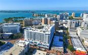 New Attachment - Condo for sale at 111 S Pineapple Ave #915, Sarasota, FL 34236 - MLS Number is A4491057