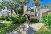 Seller's property disclosure - Condo for sale at 341 Springdale Dr #341, Bradenton, FL 34210 - MLS Number is A4492851