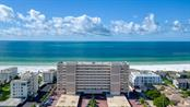 Seller's Disclosure - Condo for sale at 6140 Midnight Pass Rd #208, Sarasota, FL 34242 - MLS Number is A4493412
