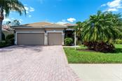 Property Disclosures - Single Family Home for sale at 7739 Us Open Loop, Lakewood Ranch, FL 34202 - MLS Number is A4494156