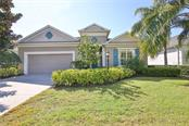 Sellers Disclosure - Single Family Home for sale at 11716 Cullen Park Ter, Bradenton, FL 34211 - MLS Number is A4495650
