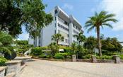 Condo for sale at 1200 E Peppertree Ln #602, Sarasota, FL 34242 - MLS Number is A4495963