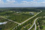 COVID19 - Vacant Land for sale at 75th Ave E, Bradenton, FL 34202 - MLS Number is A4496272