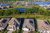 Surveillance Disclosure - Single Family Home for sale at 17127 Blue Ridge Pl, Lakewood Ranch, FL 34211 - MLS Number is A4496401