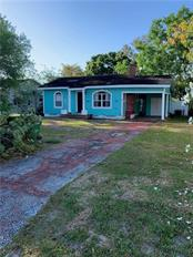 Single Family Home for sale at 2180 Hillview St, Sarasota, FL 34239 - MLS Number is A4496917