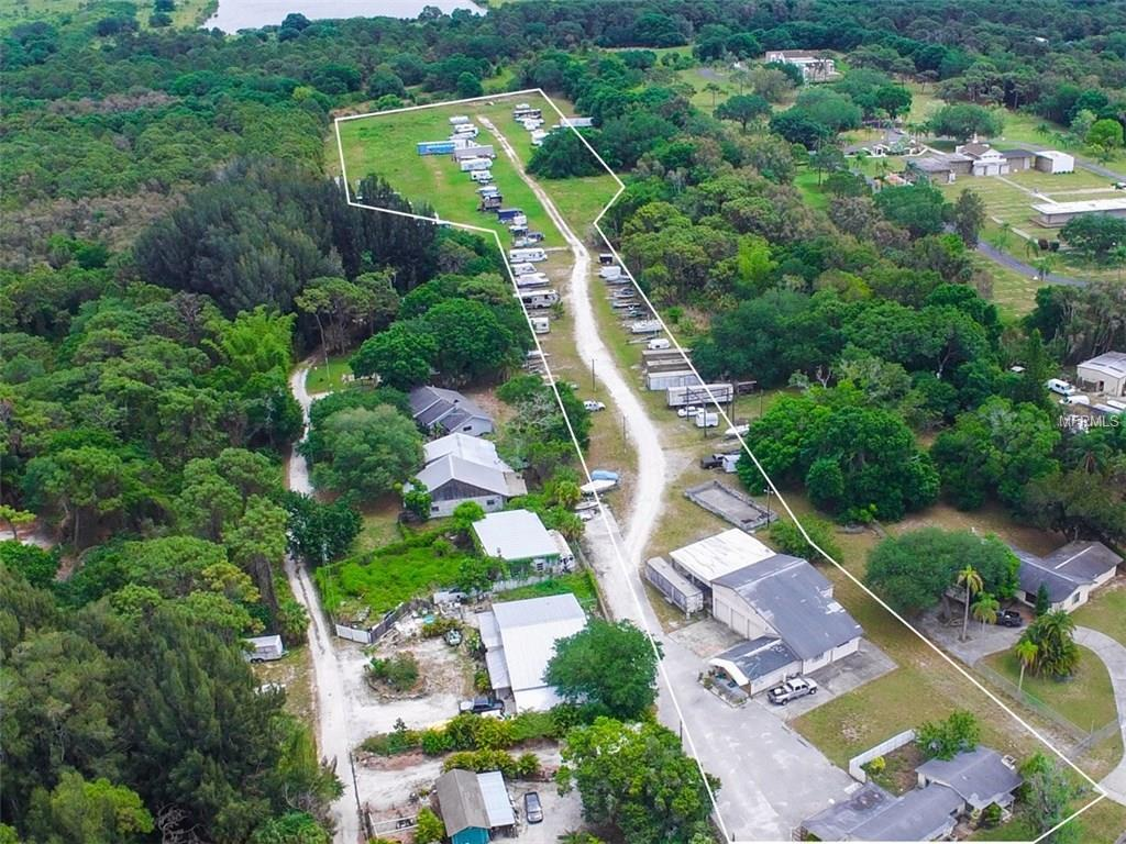 Vacant Land for sale at 2341 Englewood Rd, Englewood, FL 34223 - MLS Number is N5908201