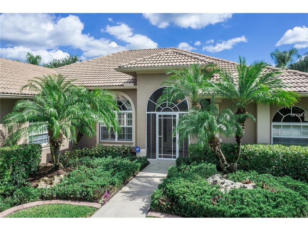 Single Family Home for sale at 4298 Corso Venetia Blvd, Venice, FL 34293 - MLS Number is N5909654