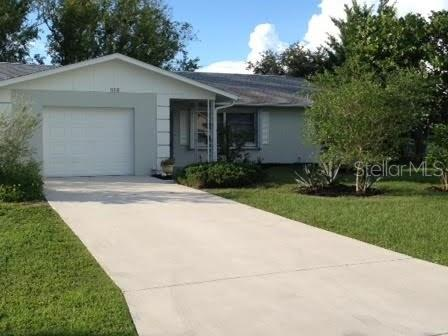 916 Bay Vista Blvd, Englewood, FL - USA (photo 1)
