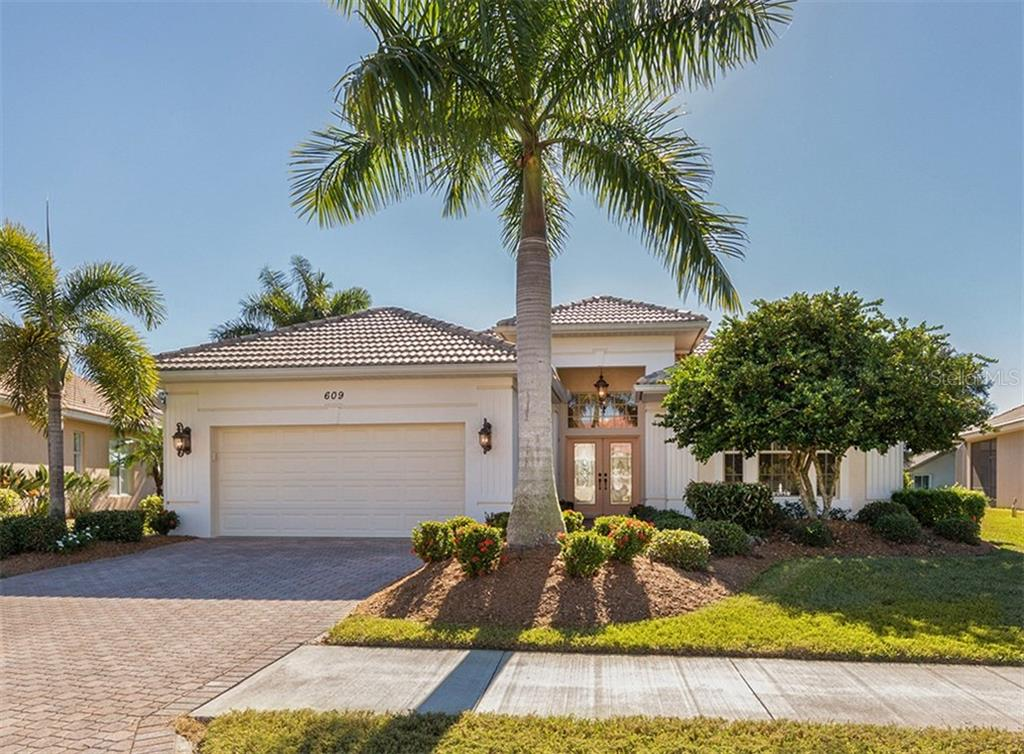 venice real estate and homes for sale michelle hupp