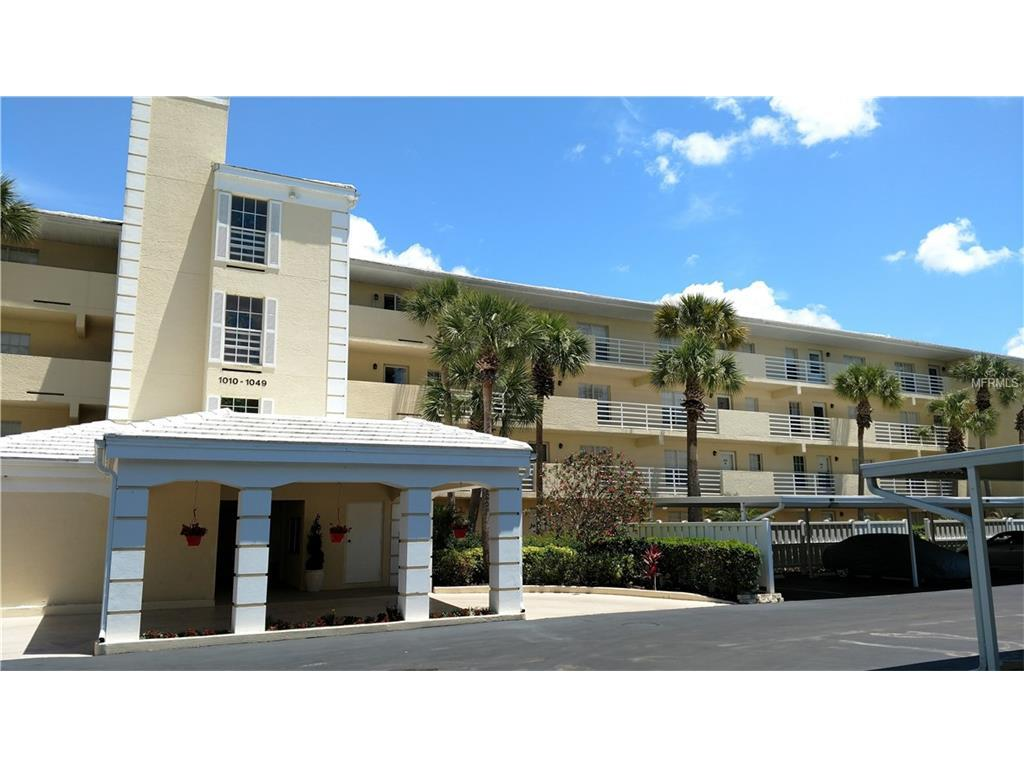 Condo for sale at 1028 Wexford Blvd #1028, Venice, FL 34293 - MLS Number is N5912716
