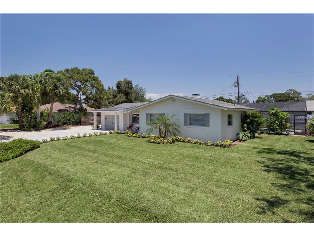 Single Family Home for sale at 1015 Fundy Rd, Venice, FL 34293 - MLS Number is N5912994