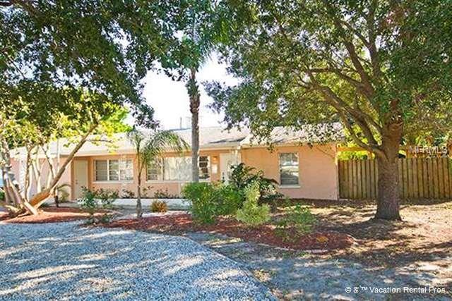 Single Family Home for sale at 328 Bayshore Dr, Venice, FL 34285 - MLS Number is N5913025