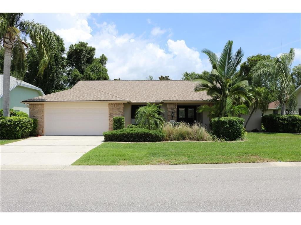Single Family Home for sale at 5018 Southern Pine Cir, Venice, FL 34293 - MLS Number is N5913103