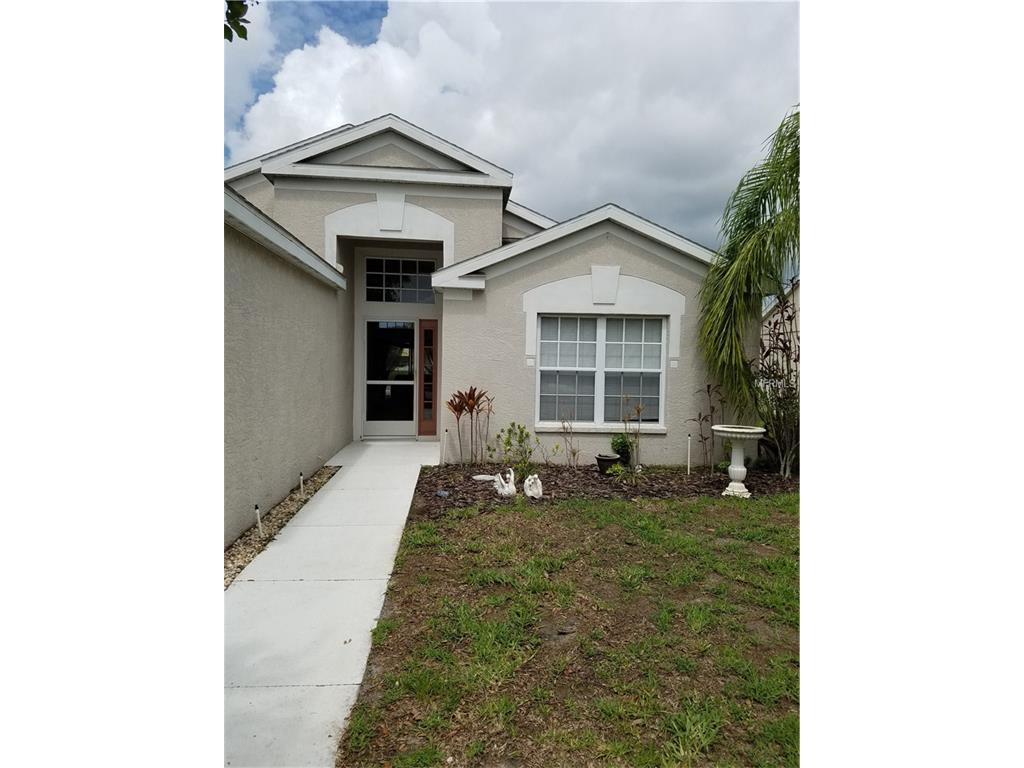 Single Family Home for sale at 4849 Sabal Harbour Dr, Bradenton, FL 34203 - MLS Number is N5913294