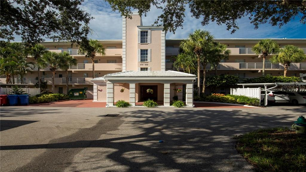 Frequently Asked Questions - Condo for sale at 913 Wexford Blvd #913, Venice, FL 34293 - MLS Number is N5913644