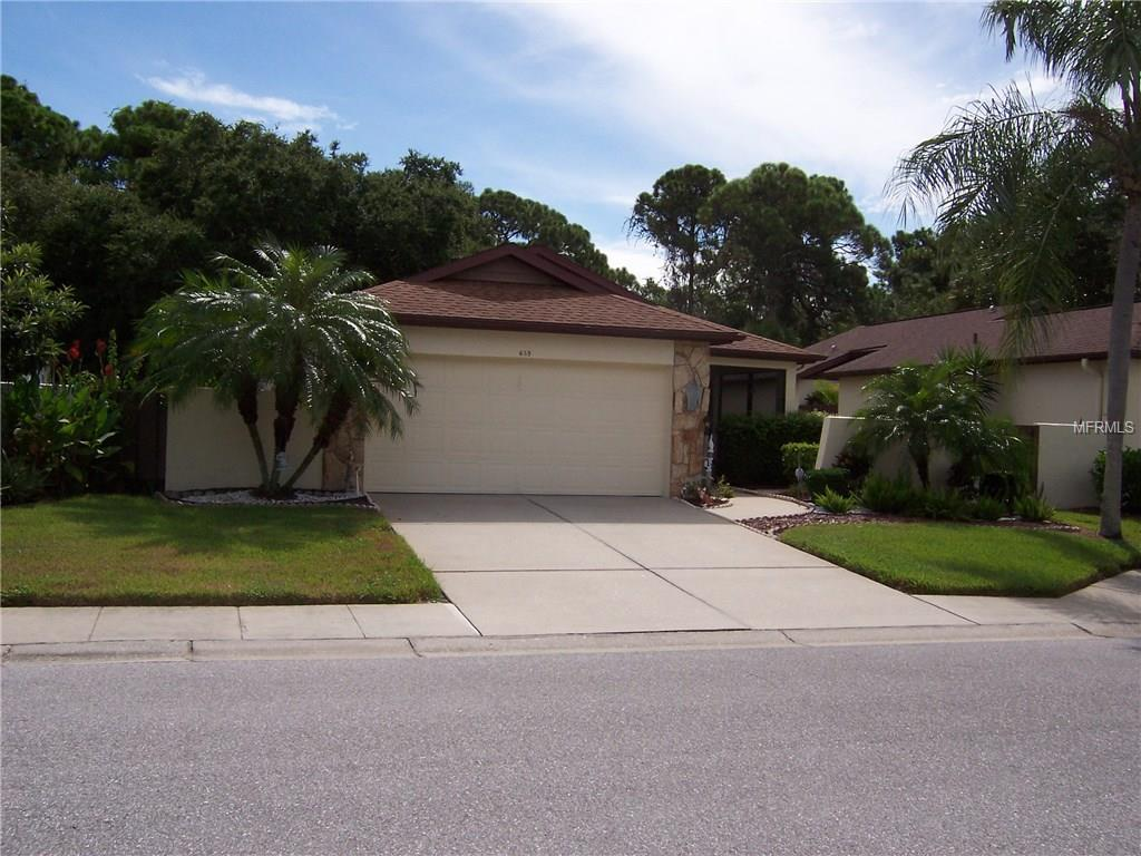 Single Family Home for sale at 659 Linden Dr #319, Englewood, FL 34223 - MLS Number is N5914083