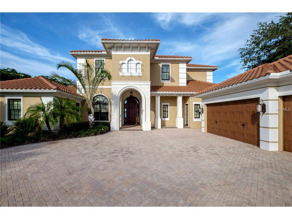 Single Family Home for sale at 730 Sarabay Rd, Osprey, FL 34229 - MLS Number is N5914155