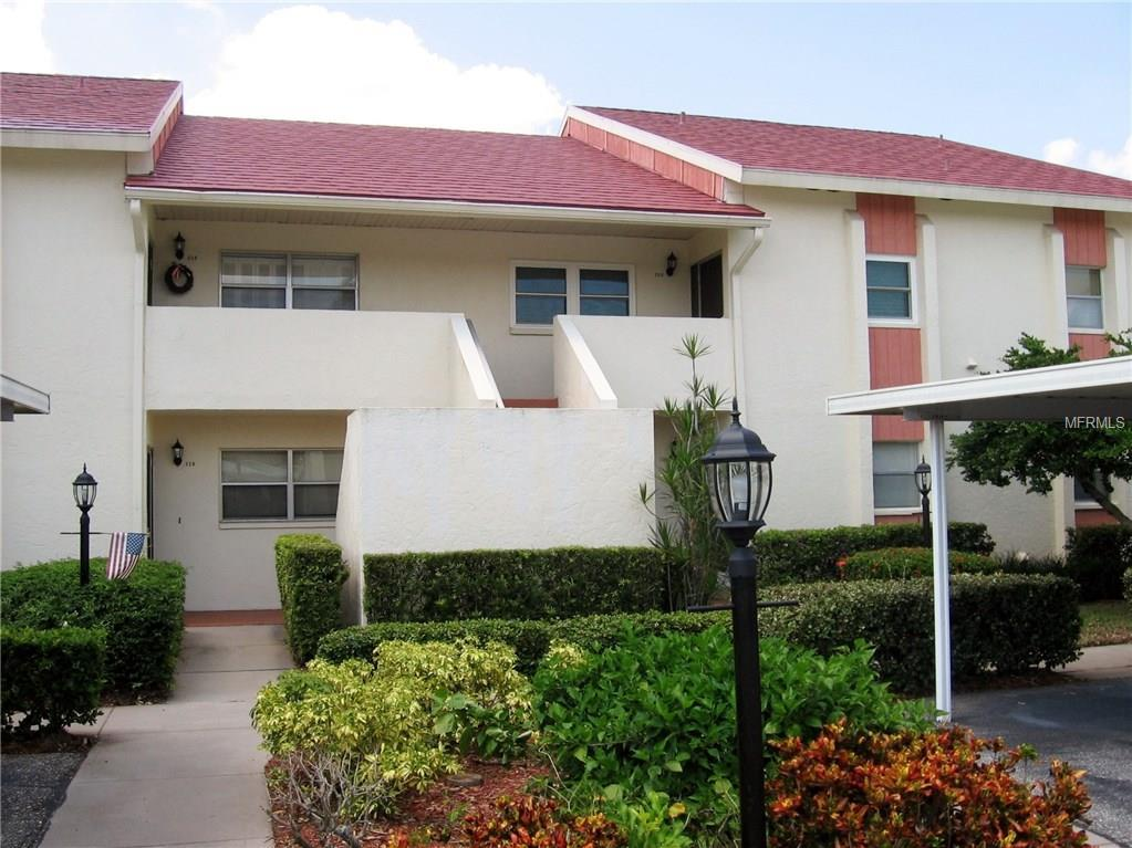 Condo for sale at 764 Village Cir #220, Venice, FL 34292 - MLS Number is N5914426