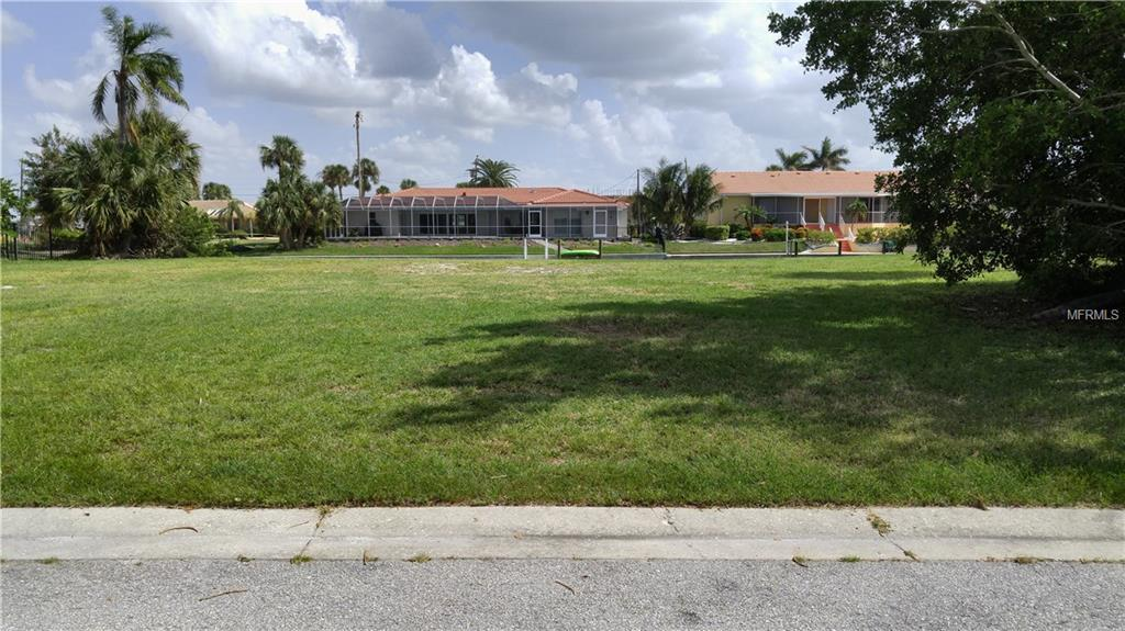 Vacant Land for sale at Ranger Ln, Longboat Key, FL 34228 - MLS Number is N5914941