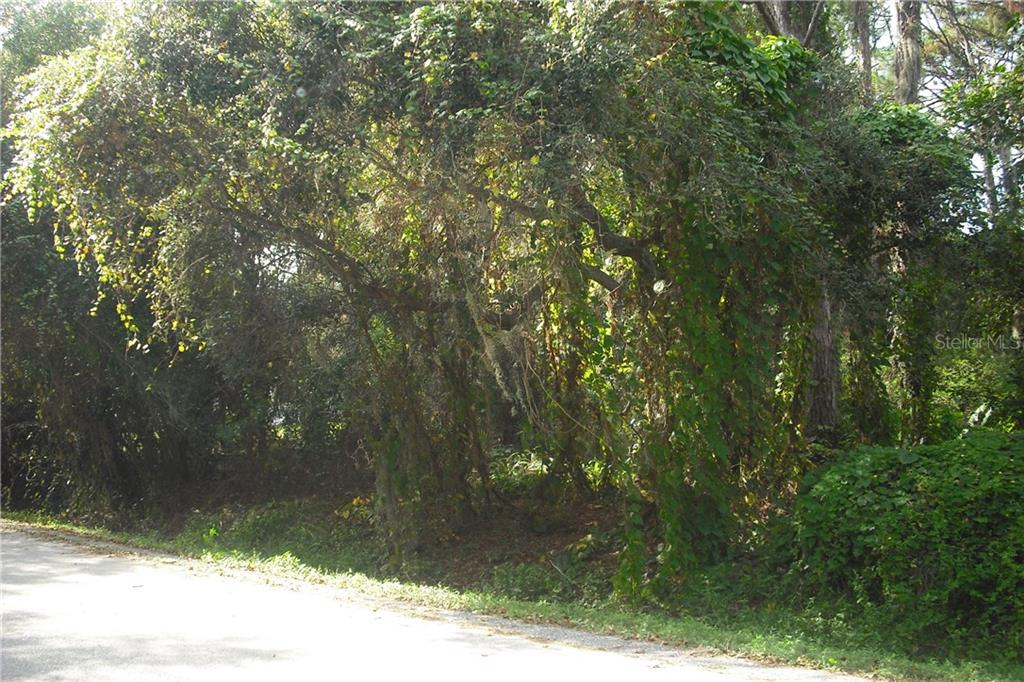 Vacant Land for sale at Denison Dr, Venice, FL 34293 - MLS Number is N5915640