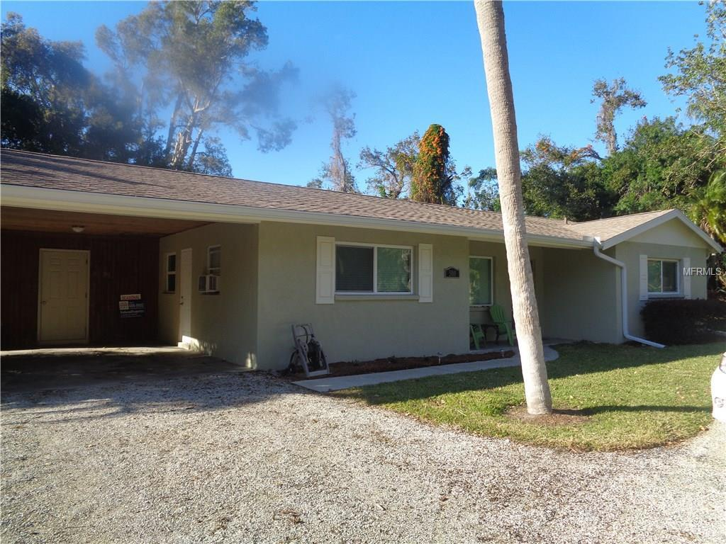 Single Family Home for sale at 500 Pameto Rd, Nokomis, FL 34275 - MLS Number is N5915806