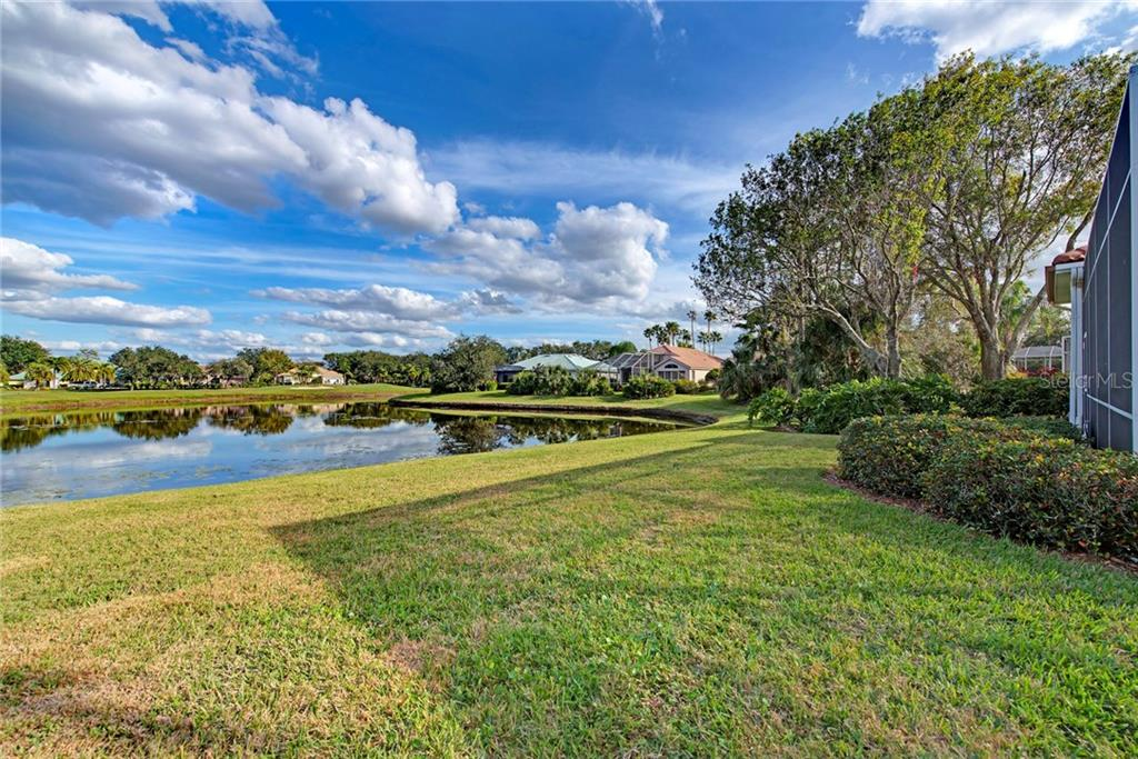 Single Family Home for sale at 611 Wild Pine Way, Venice, FL 34292 - MLS Number is N5915966
