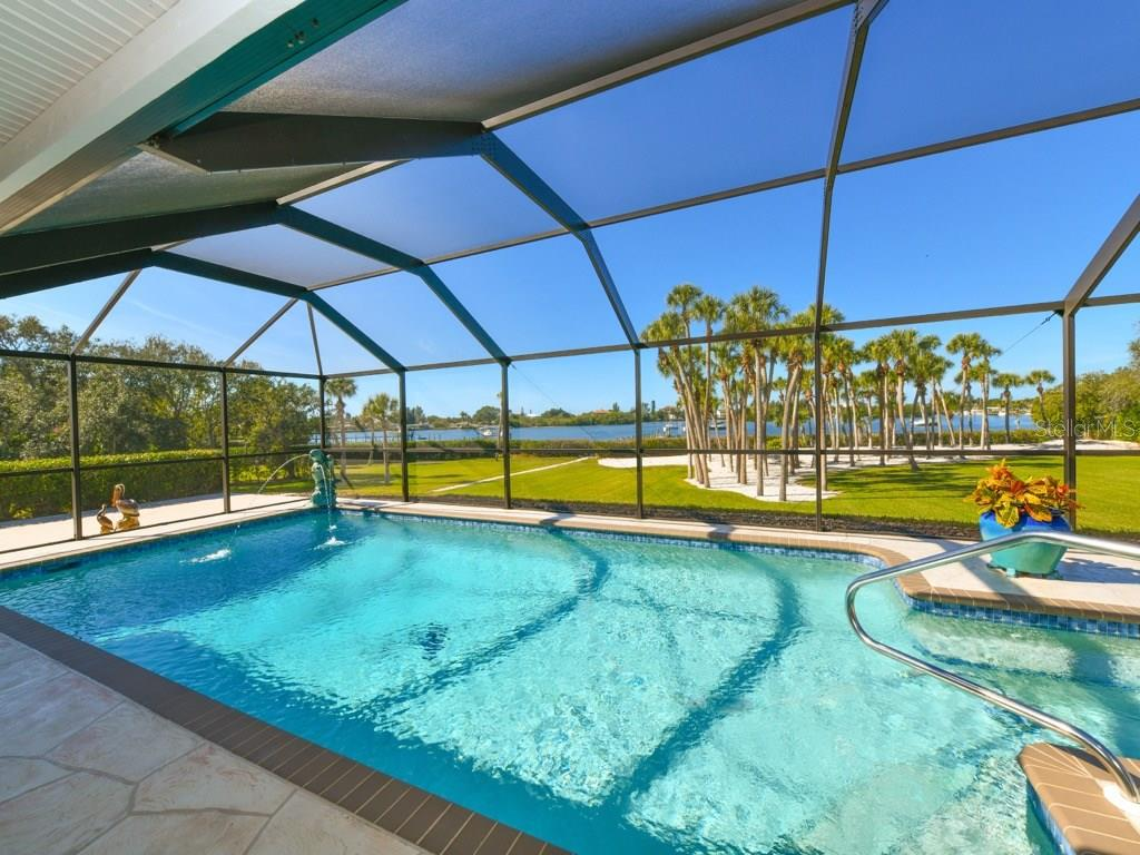 457 YH Survey - Single Family Home for sale at 457 Yacht Harbor Dr, Osprey, FL 34229 - MLS Number is N5916146