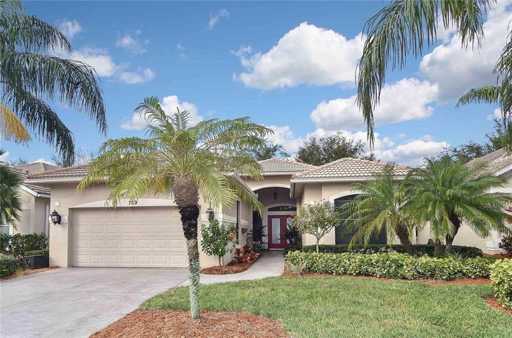 New Attachment - Single Family Home for sale at 769 Sawgrass Bridge Rd, Venice, FL 34292 - MLS Number is N5916484
