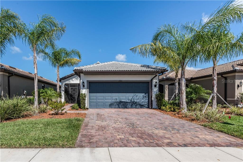 SD - Single Family Home for sale at 13860 Posada St, Venice, FL 34293 - MLS Number is N5916543