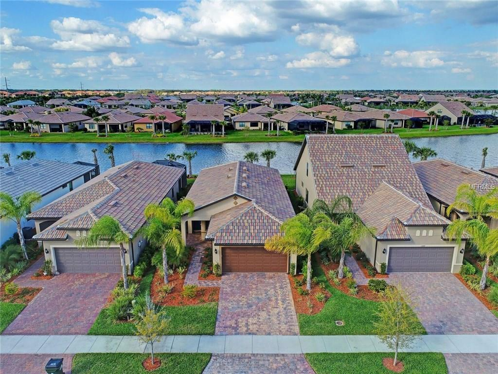 New Attachment - Single Family Home for sale at 13852 Posada St, Venice, FL 34293 - MLS Number is N5916561