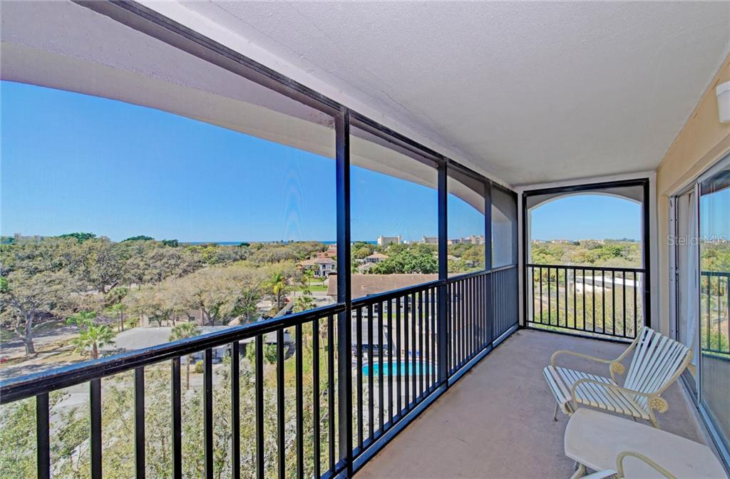 Condo for sale at 512 W Venice Ave #701, Venice, FL 34285 - MLS Number is N5916591