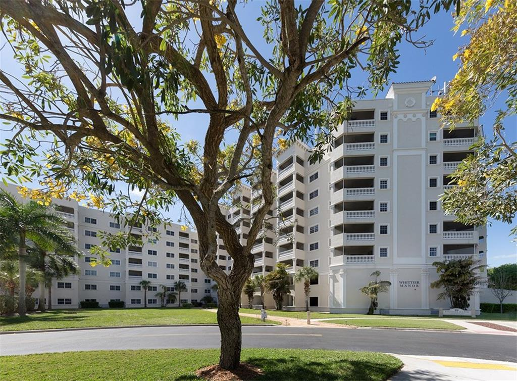 New Attachment - Condo for sale at 3730 Cadbury Cir #420, Venice, FL 34293 - MLS Number is N5916974