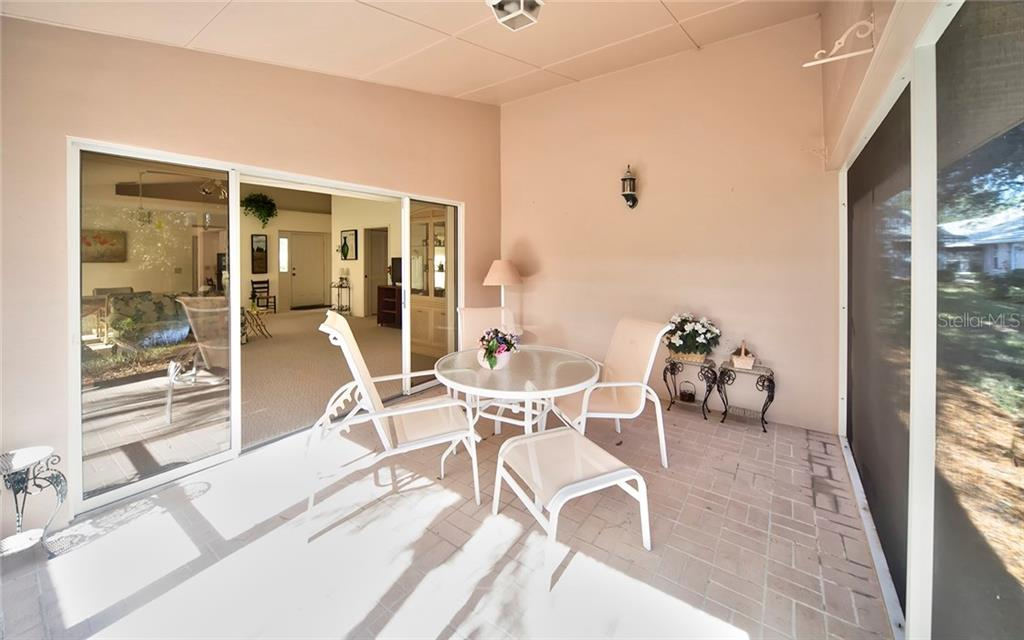 Villa for sale at 552 Clubside Cir #24, Venice, FL 34293 - MLS Number is N6100250
