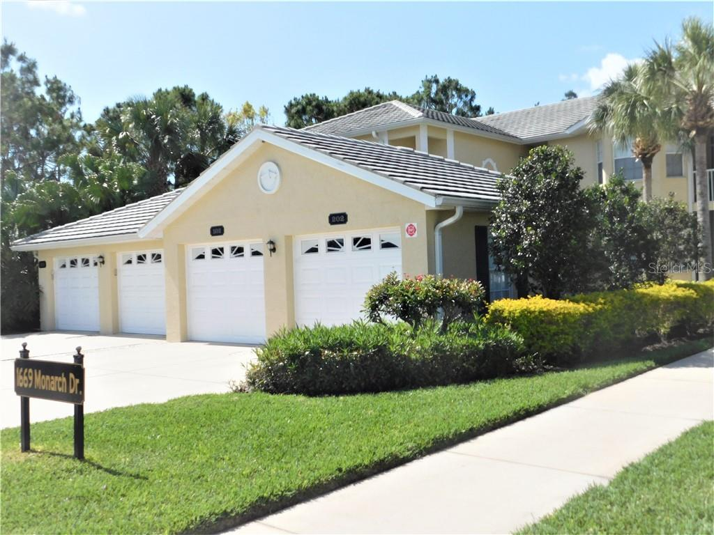 Disclosures - Condo for sale at 1669 Monarch Dr #101, Venice, FL 34293 - MLS Number is N6100344