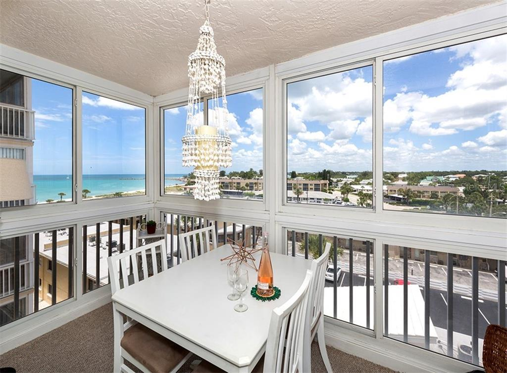 Condo Rider - Condo for sale at 1255 Tarpon Center Dr #606, Venice, FL 34285 - MLS Number is N6100568