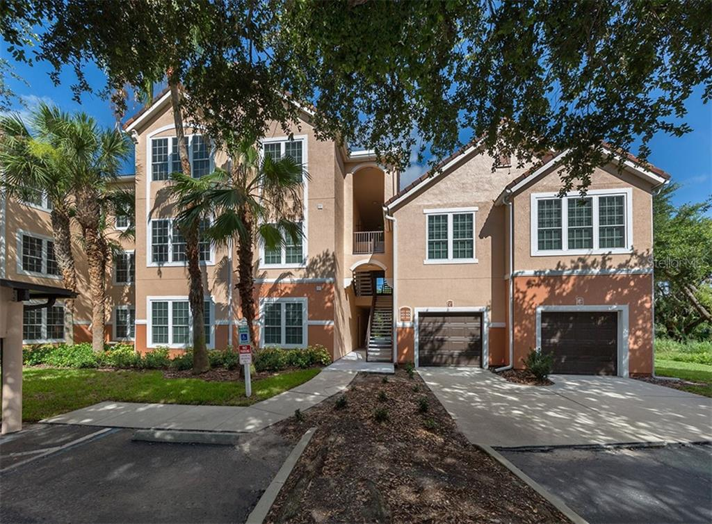 New Supplement - Condo for sale at 4106 Central Sarasota Pkwy #1028, Sarasota, FL 34238 - MLS Number is N6101168
