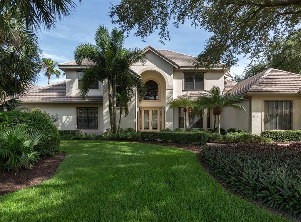 HOA - Single Family Home for sale at 474 Sherbrooke Ct, Venice, FL 34293 - MLS Number is N6101352