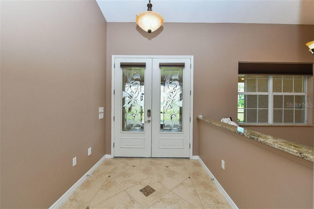 Office - Single Family Home for sale at 9150 Deer Ct, Venice, FL 34293 - MLS Number is N6101408
