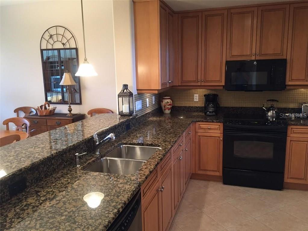 Pictures are worth a thousand words - Condo for sale at 157 Tampa Ave E #407, Venice, FL 34285 - MLS Number is N6101715