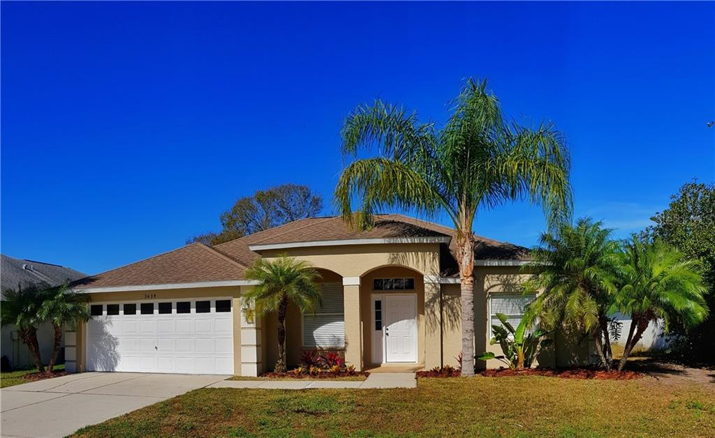 Rules and regulations - Single Family Home for sale at 3639 62nd Ave E, Bradenton, FL 34203 - MLS Number is N6101922