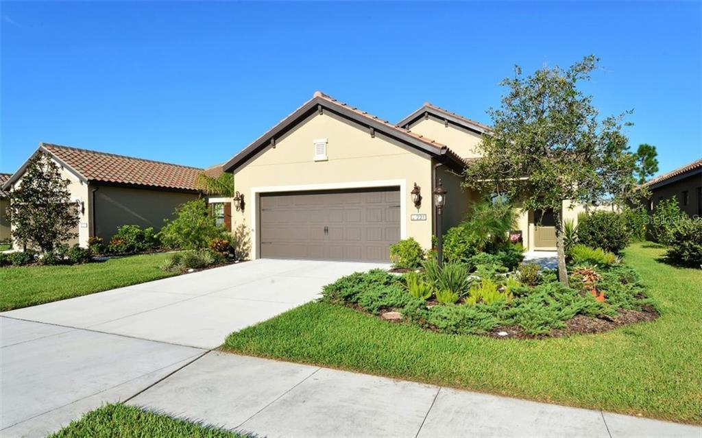 New Attachment - Single Family Home for sale at 221 Alfero Way, Nokomis, FL 34275 - MLS Number is N6102041