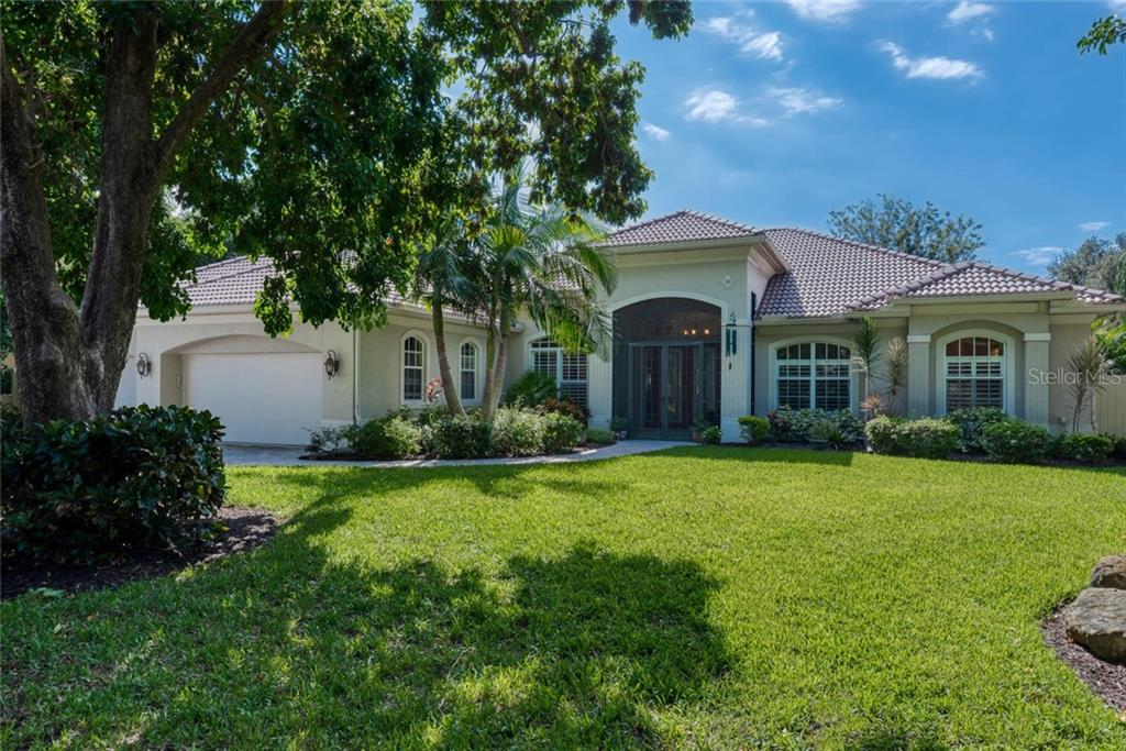 New Attachment - Single Family Home for sale at 633 Apalachicola Rd, Venice, FL 34285 - MLS Number is N6102111
