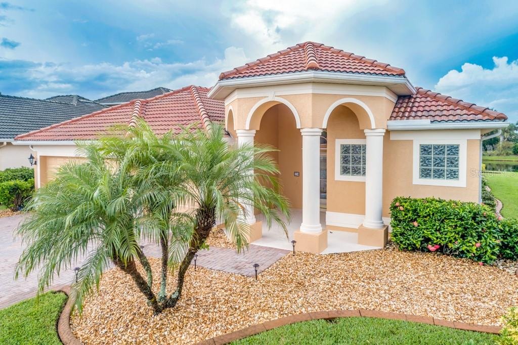 New Attachment - Single Family Home for sale at 12112 Granite Woods Loop, Venice, FL 34292 - MLS Number is N6102213