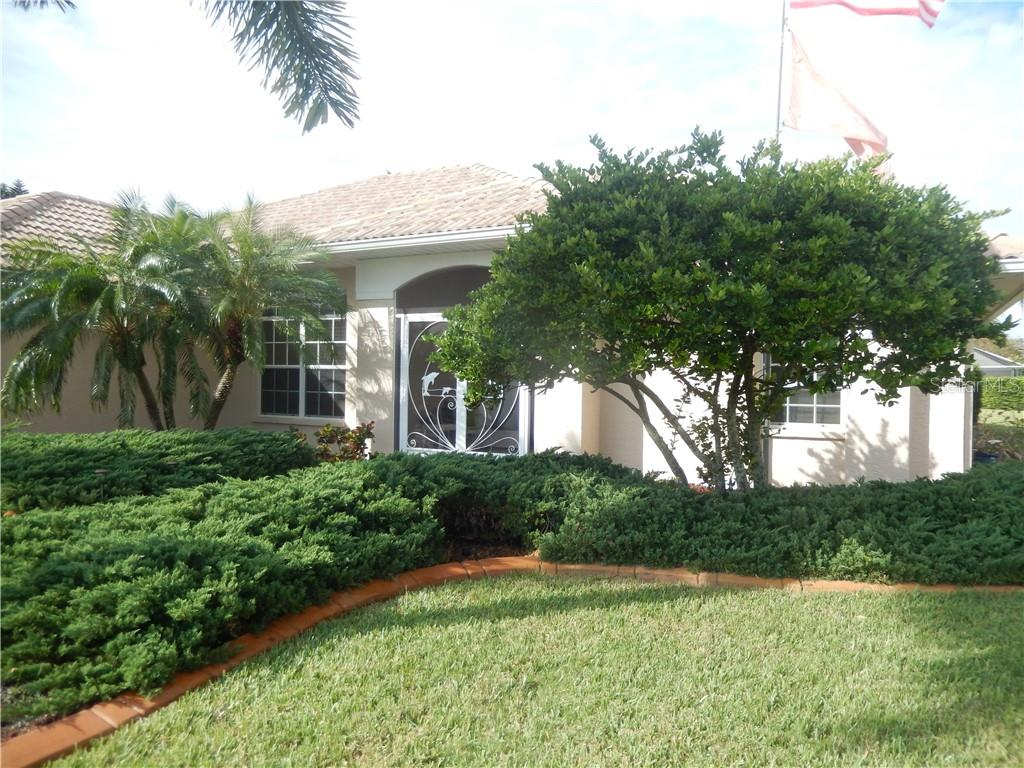 Feature Sheet - Single Family Home for sale at 650 Balsam Apple Dr, Venice, FL 34293 - MLS Number is N6102680