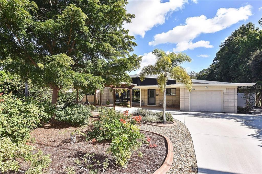 New Attachment - Single Family Home for sale at 308 Bayshore Dr, Venice, FL 34285 - MLS Number is N6103319