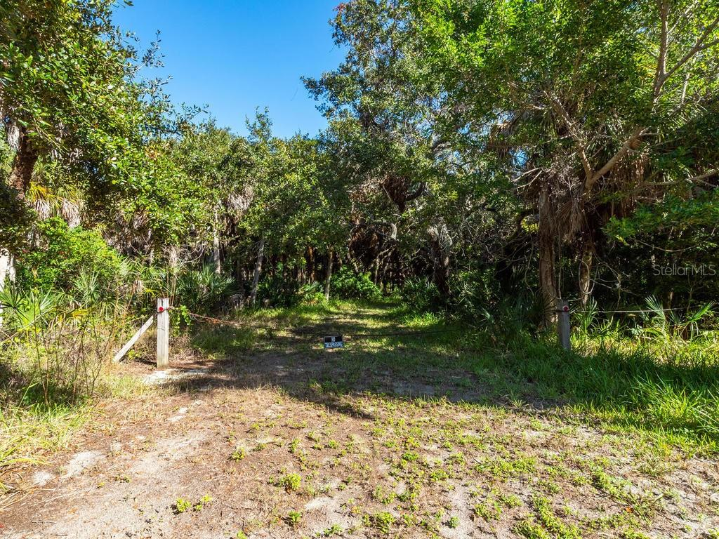 Vacant Land for sale at 6075 Manasota Key Rd, Englewood, FL 34223 - MLS Number is N6103359