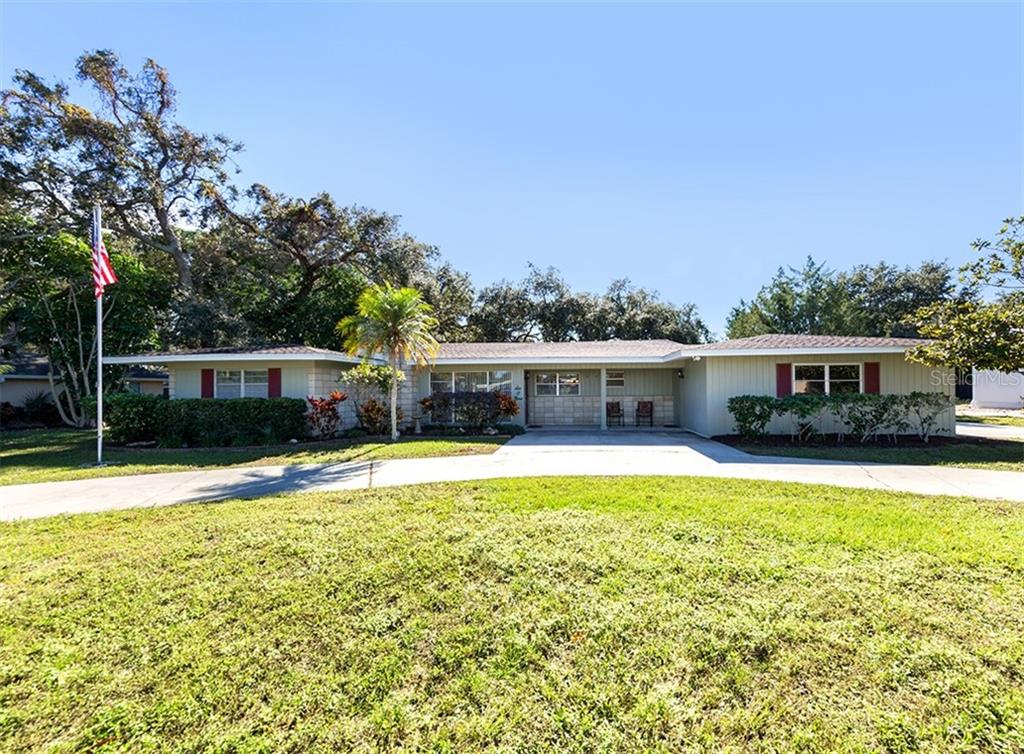 Primary photo of recently sold MLS# N6103387