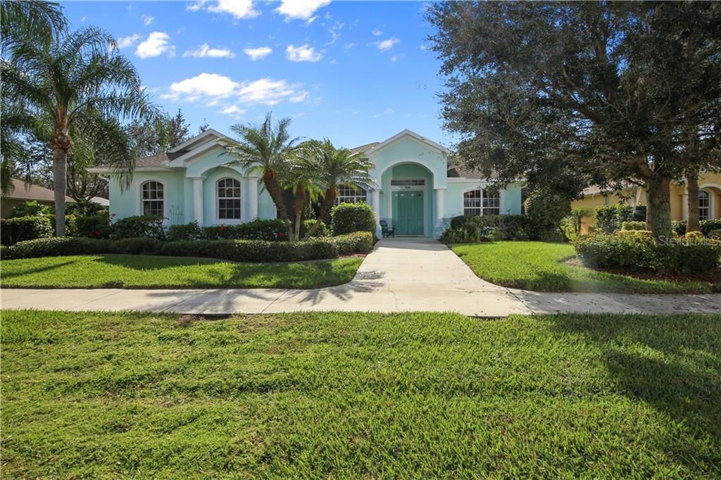 New Attachment - Single Family Home for sale at 144 Clear Lake Dr, Englewood, FL 34223 - MLS Number is N6103460